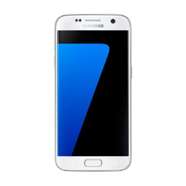 Samsung Galaxy S7 mieten