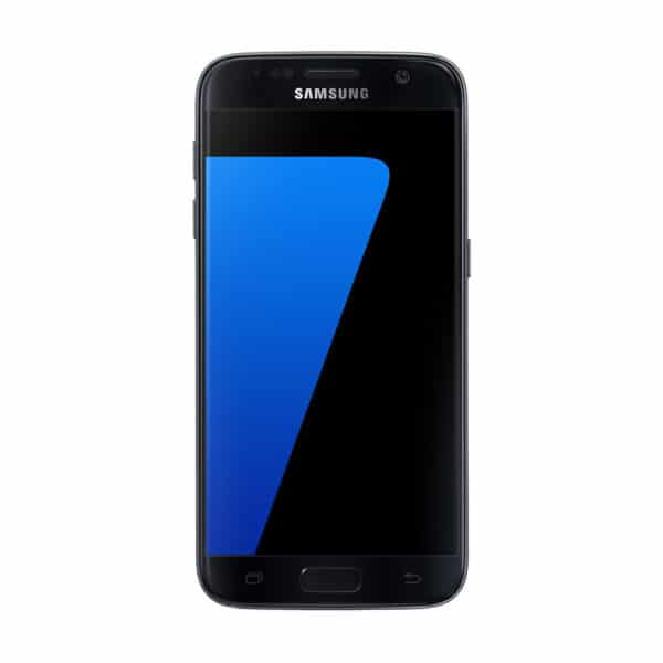 Samsung Galaxy S7 32 GB IP68 Wasserfest NFC Bluetooth VR - für Film TV Produktion Ticketscanning Messe Projekte Events mieten