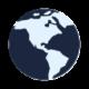 icon_service_spracheinstellung