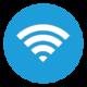 icon_service-netzwerk-einstellungen