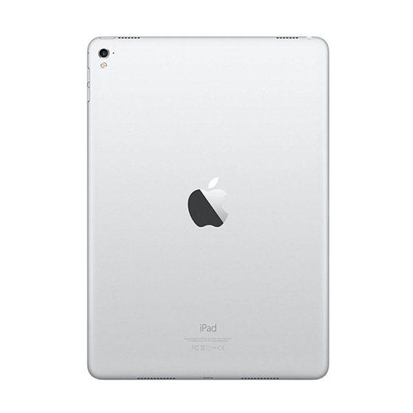 Apple iPad Pro Rückseite mieten