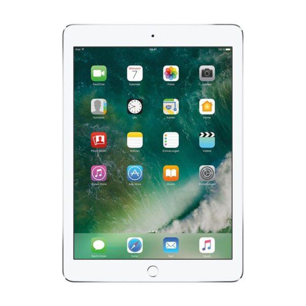 Apple iPad Pro Vorderseite mieten