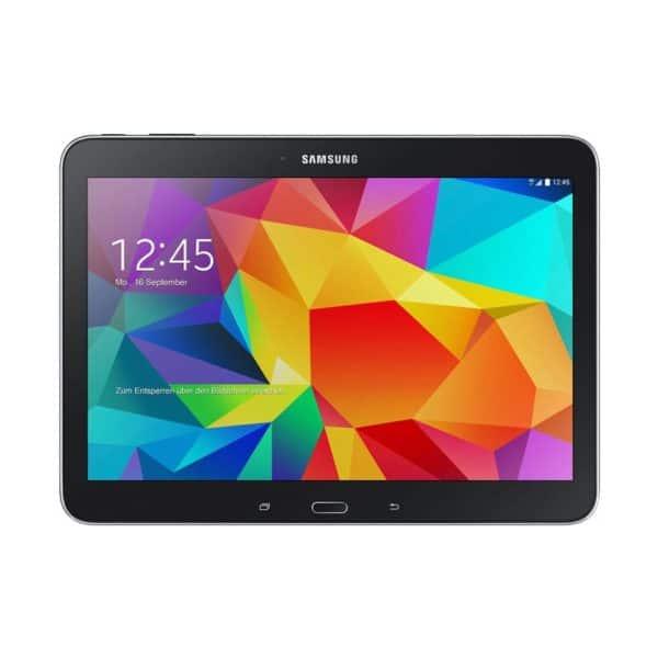 Samsung Galaxy Tab 4 10 Zoll