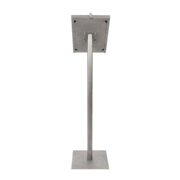 Bodenstaender Sir James iPad Pro