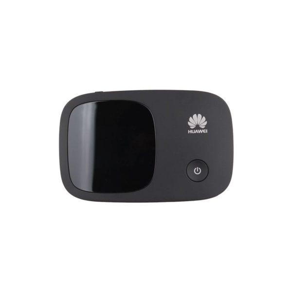 Huawei Mobile Wifi Hotspot mieten