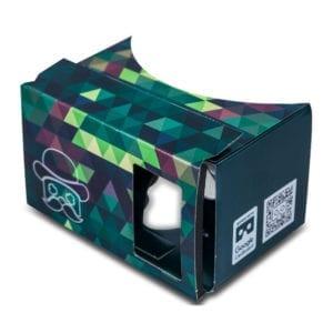 POP-3.0-Google-Cardboard