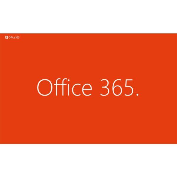 Samsung Dex  Office 365
