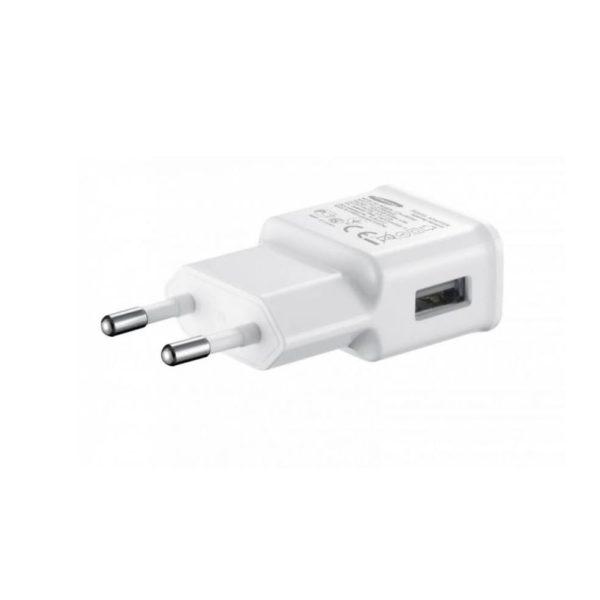 USB-Netzadapter Samsung