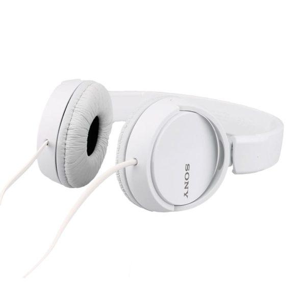 Sony Kopfhörer mieten
