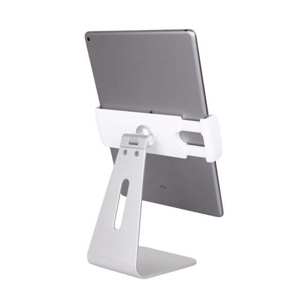 Tablet Tischhalterung