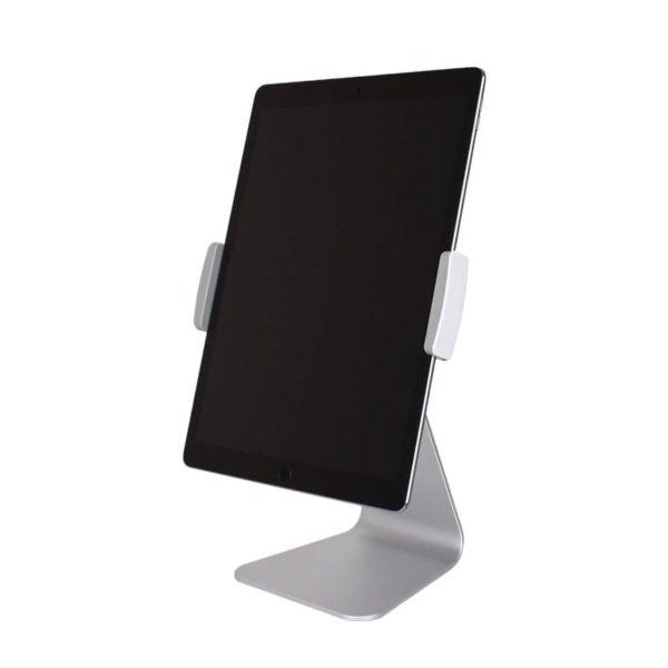 Tablet-Tischständer mieten