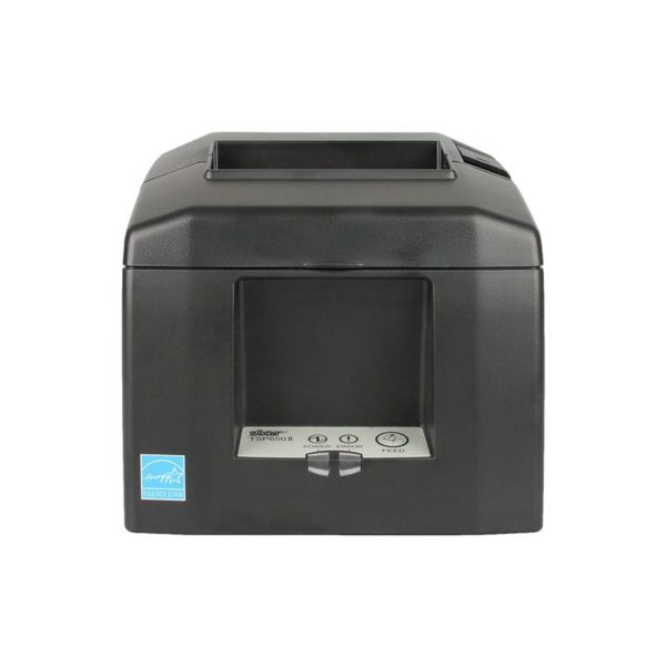 Star Micronics POS Bluetooth-Thermodrucker mieten