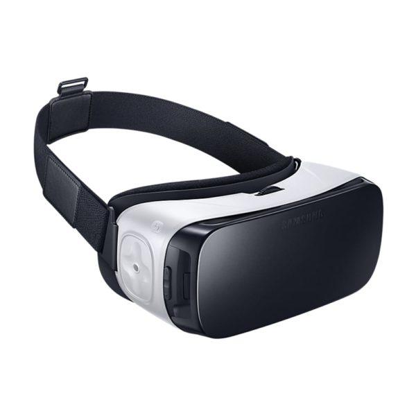 Samsung Gear VR SM 322