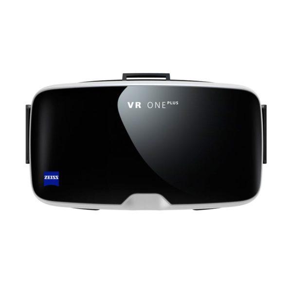 Zeiss VR One Plus mieten