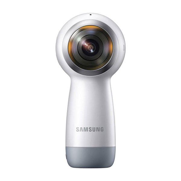 Samsung Gear 360 mieten