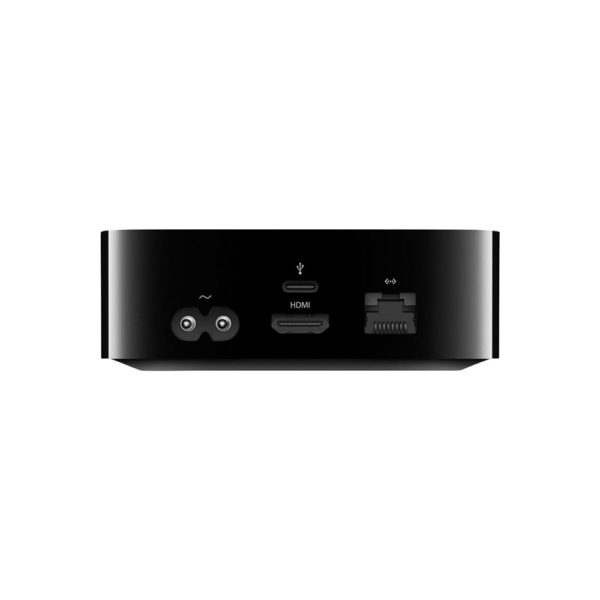 Apple TV RS