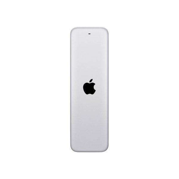 Apple TV Remote RS