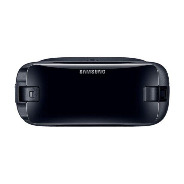 Samsung Gear VR SM 324