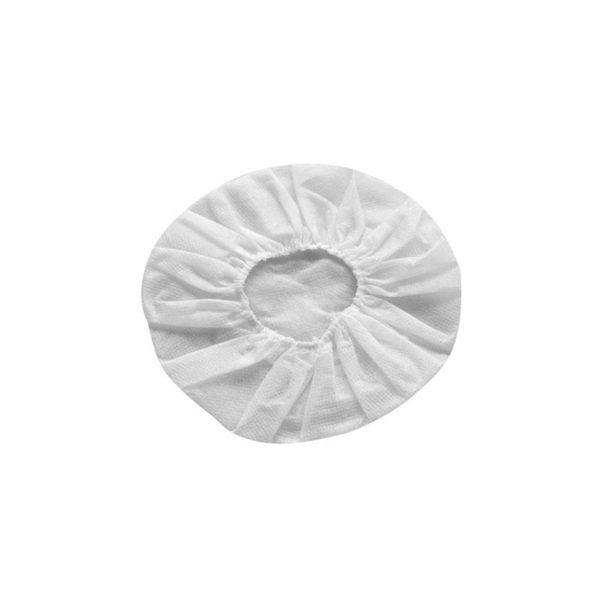Kopfhoererabdeckung-Hygieneschutz