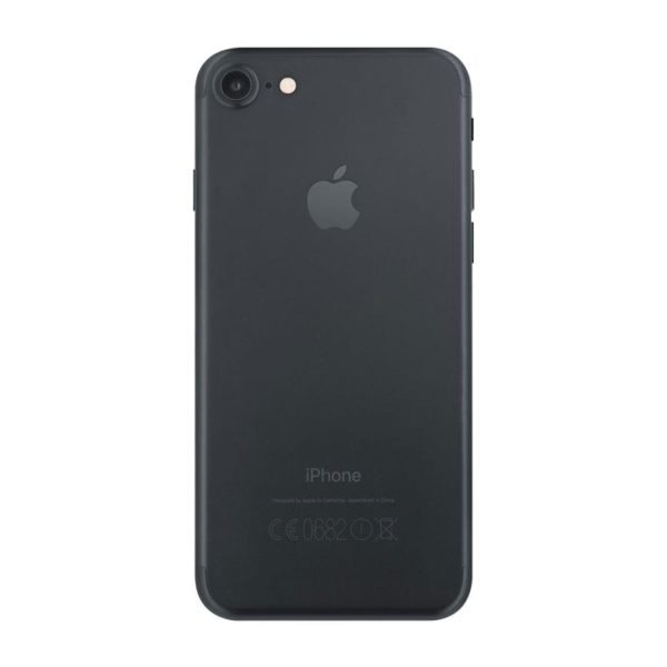 Apple iPhone 7 mieten