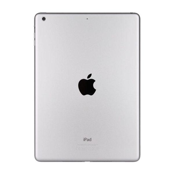 Apple iPad Air Rückseite