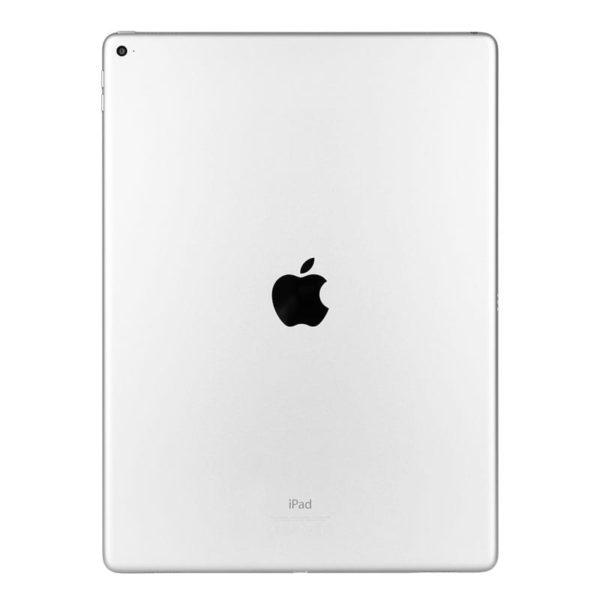 Apple iPad Pro Rückseite