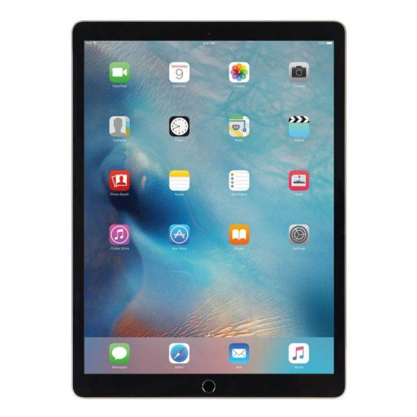 Apple iPad Pro Vorderseite