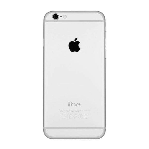 Apple iPhone 6 Rückseite