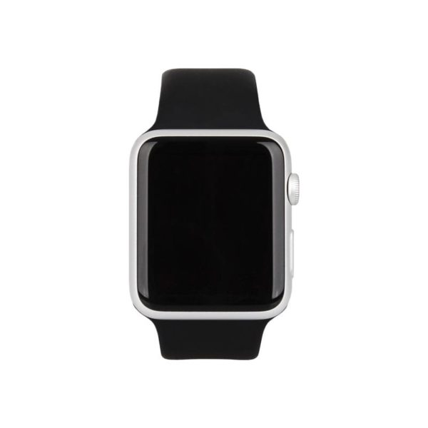Apple Watch Series 1 mieten