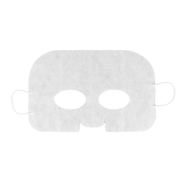 VR-Hygienemaske