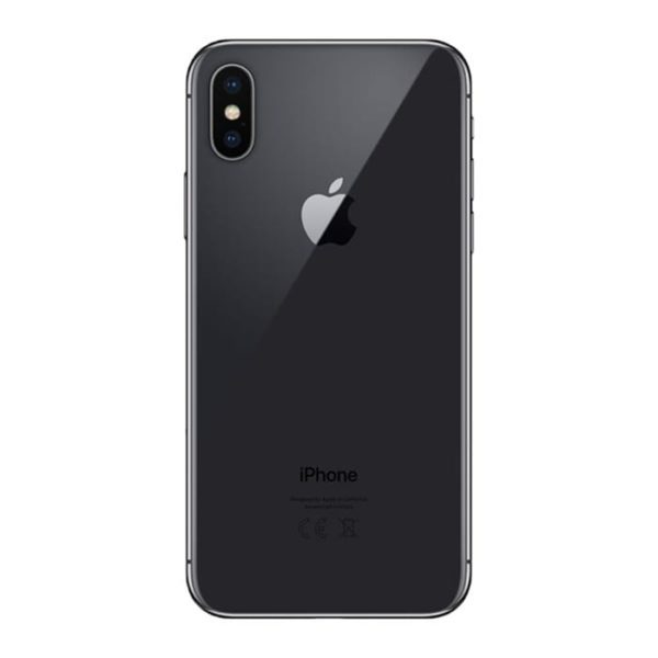 Apple iPhone XR mieten