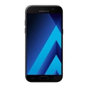 Samsung Galaxy A5 mieten