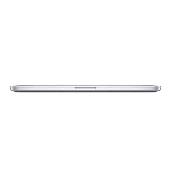 Apple MacBook mieten