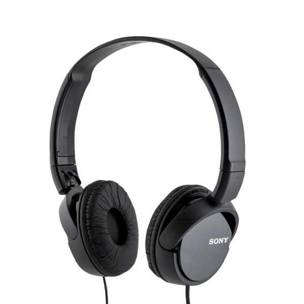 Sony Kopfhörer Stereo mieten