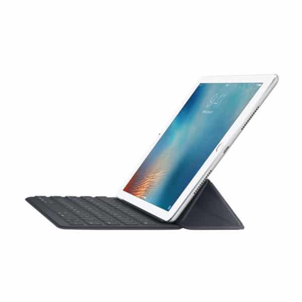 Apple Tastatur