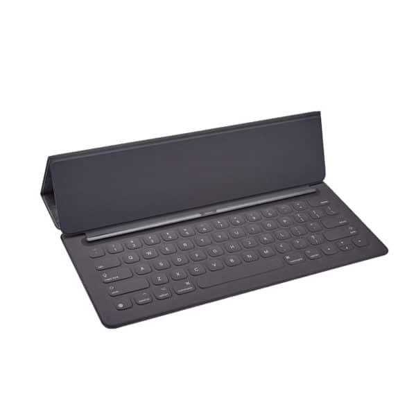 Apple Keyboard mieten