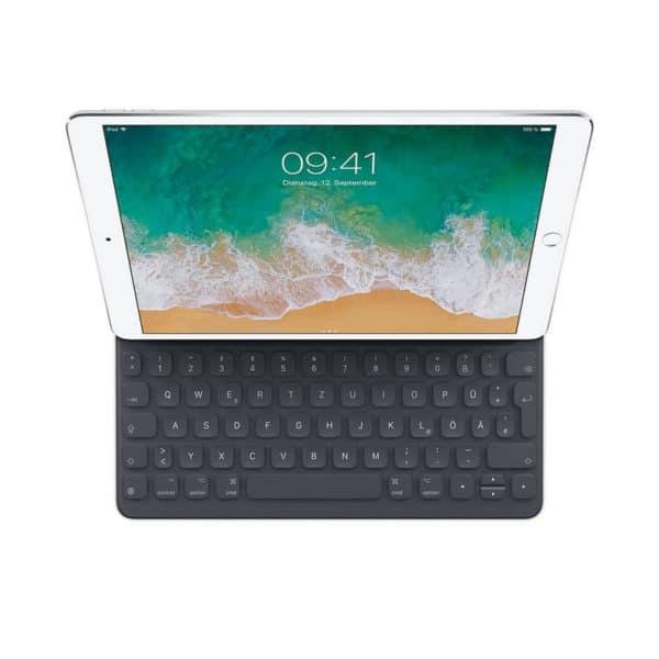 Apple Smart Keyboard mieten