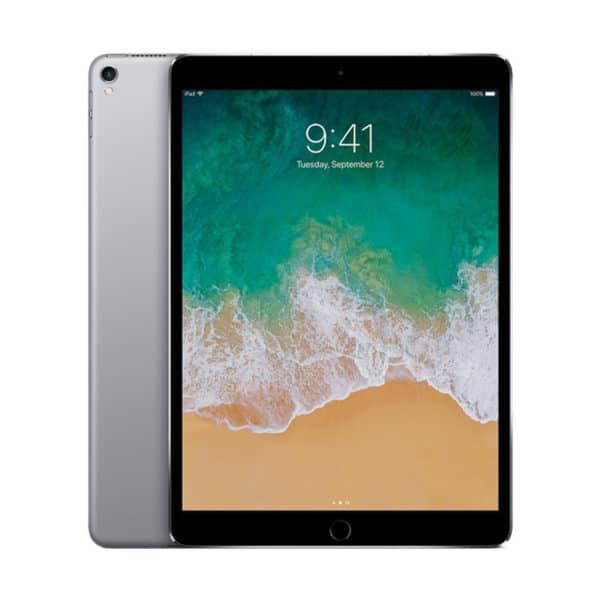 Apple iPad Pro 10.5 Zoll