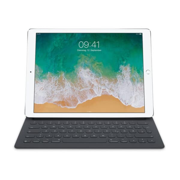 """Apple Smart KeyBoard für Apple iPad Pro 12.9"""" mieten"""