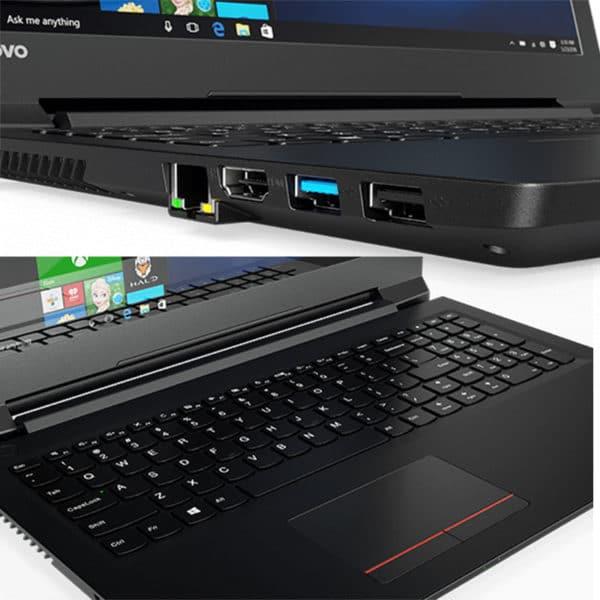 Lenovo Notebook 15 Zoll mieten