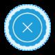icon_service13