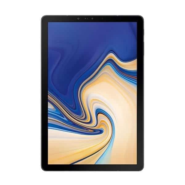 """Samsung Galaxy Tab S4 inkl. S Pen Android Tablet mit Samsung Dex 10.5""""- für AR Events, Marketingevents Kongresse Messe Projekte Events Vermietung"""