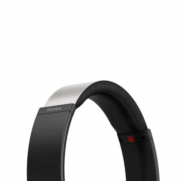 Sony Bluetooth Kopfhörer - für Events, Marketingevents Kongresse Messe Projekte Events mieten
