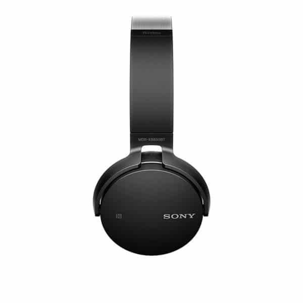 Sony Bluetooth Kopfhörer - für Events, Marketingevents Kongresse Messe Projekte Events Vermietung