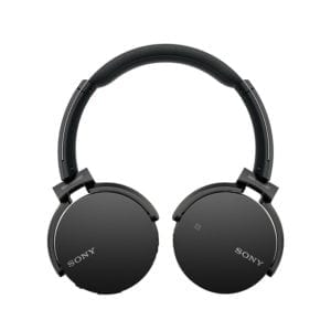 Sony Bluetooth Kopfhörer - für Events, Marketingevents Kongresse Messe Projekte Events mieten