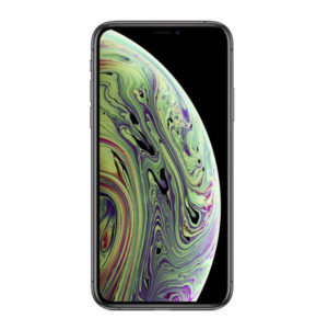 Apple iPhone XS iOS AR-Kit Smartphone Face Unlock - für Events Film TV Produktion leihen