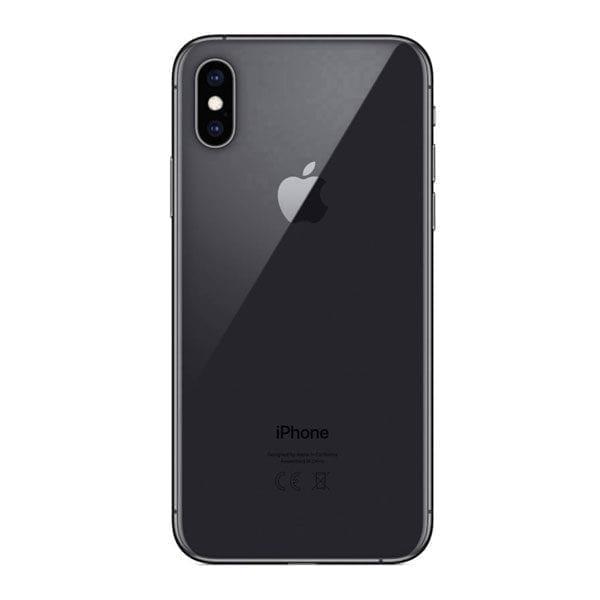 Apple iPhone XS iOS AR-Kit Smartphone Face Unlock - für Events Film TV Produktion mieten