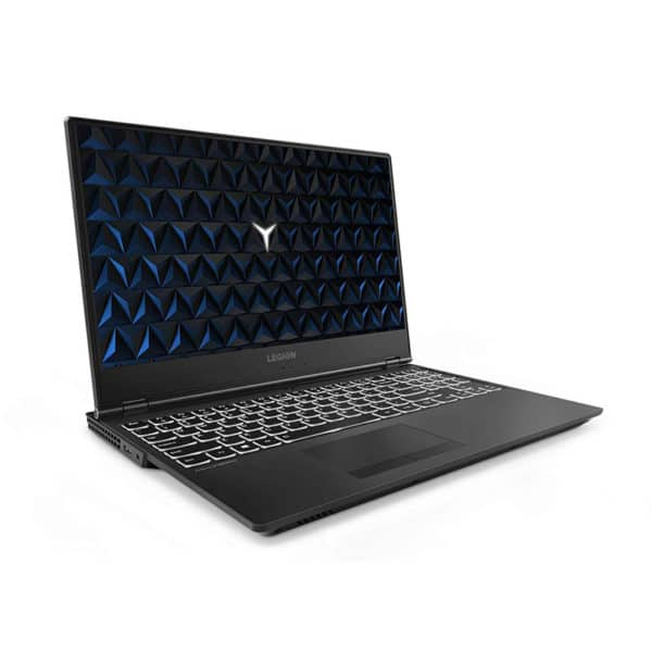 Lenovo Legion Y530 Gaming Notebook