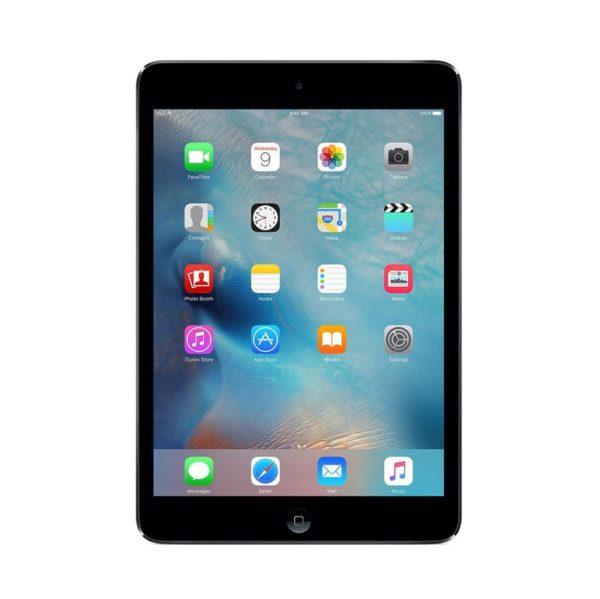 iPad Mini ab 3 Tagen mieten
