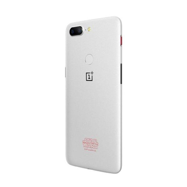OnePlus 5T für 3 Tage bis 90 Tage mieten